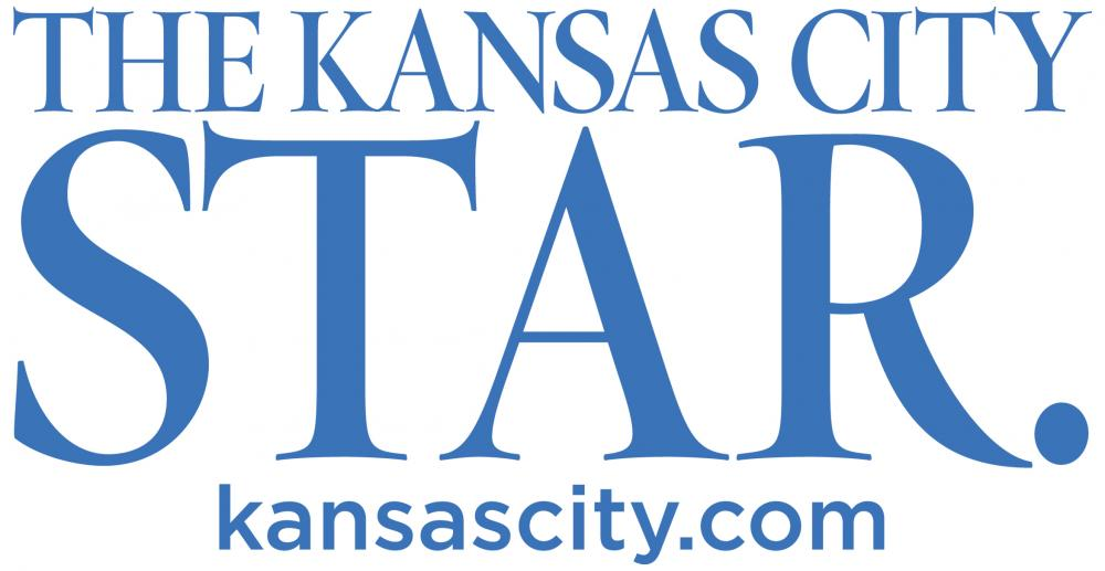 Kansas City Star treats journalism ethics like a carnival midway scam